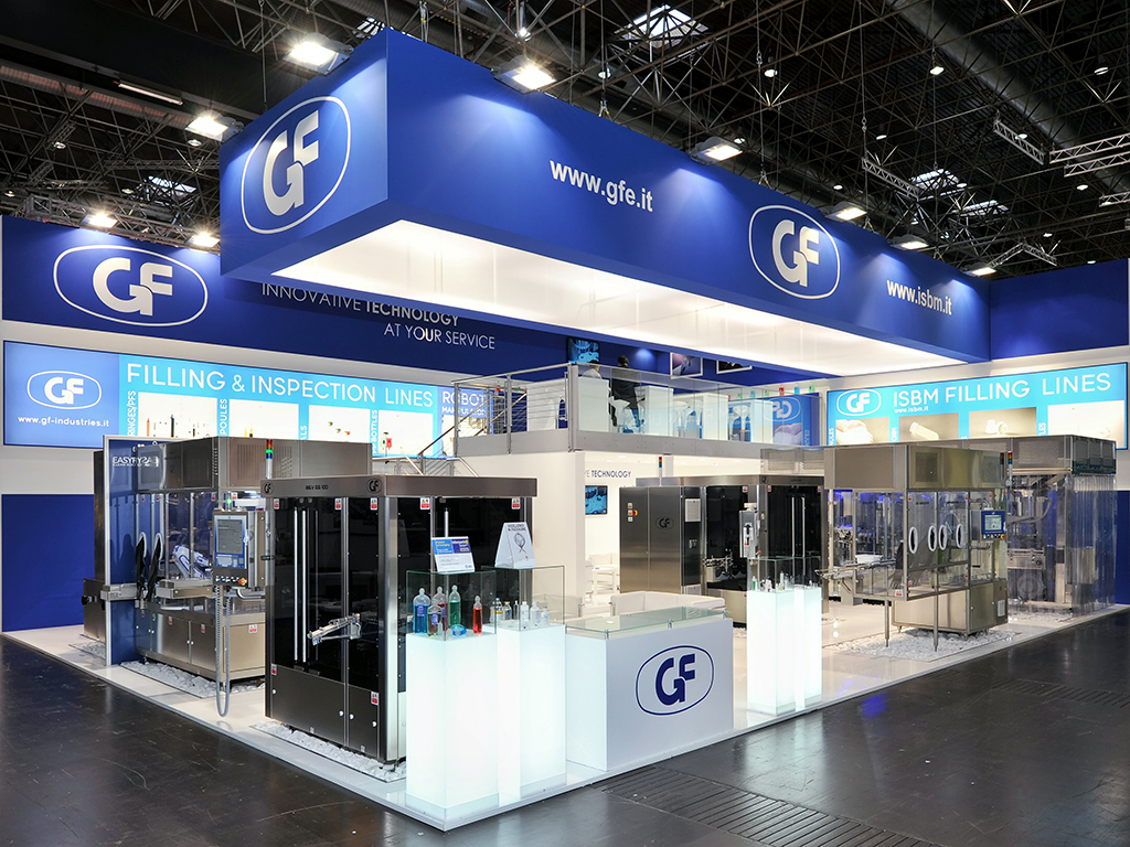 GF_Interpack2014.jpg
