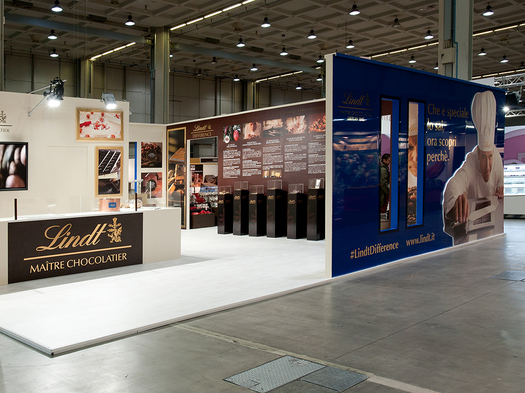 Lindt salonduchocolat2017 for Salon du chocolat montauban